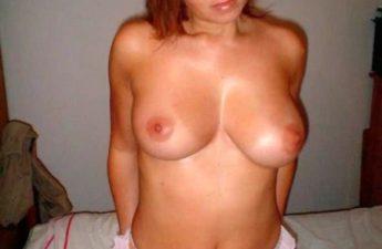 sex au téléphone salope topless