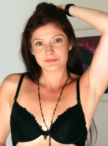 sexe au tel mature sexy
